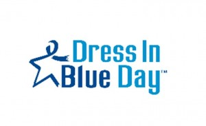 dressinblueday2014